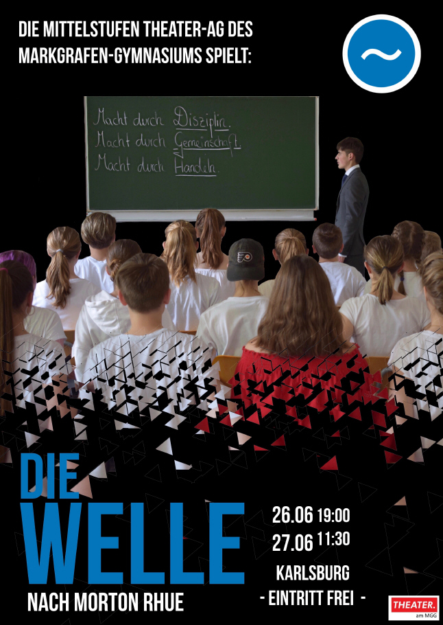 2019 theater die welle
